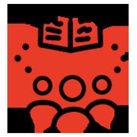 Engage Icon