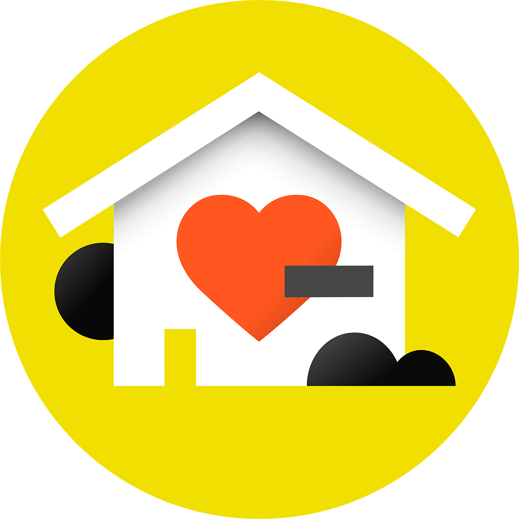 A21 Home Icon