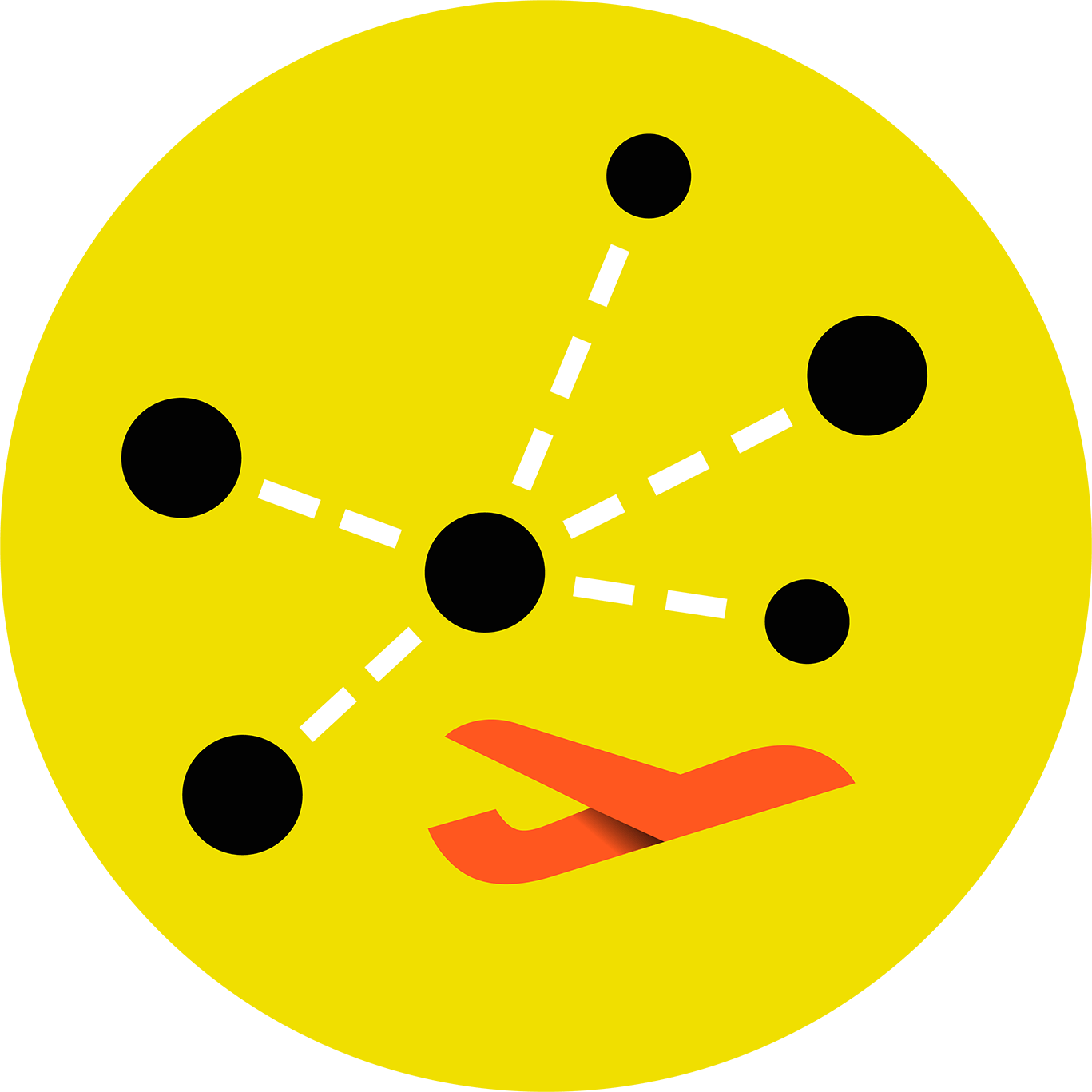 A21 Referral Service Icon