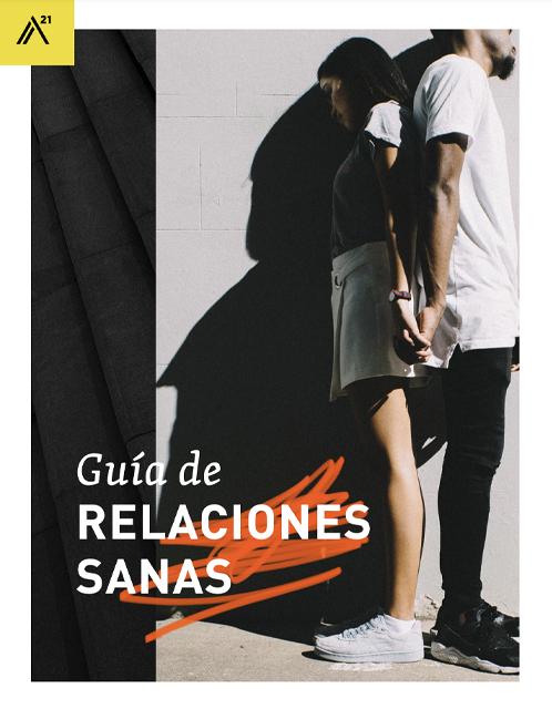 Safe Relationship Guide Spain