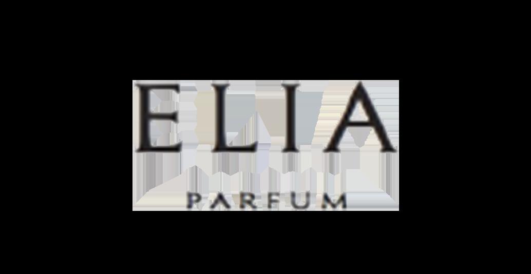 Elia Parfum