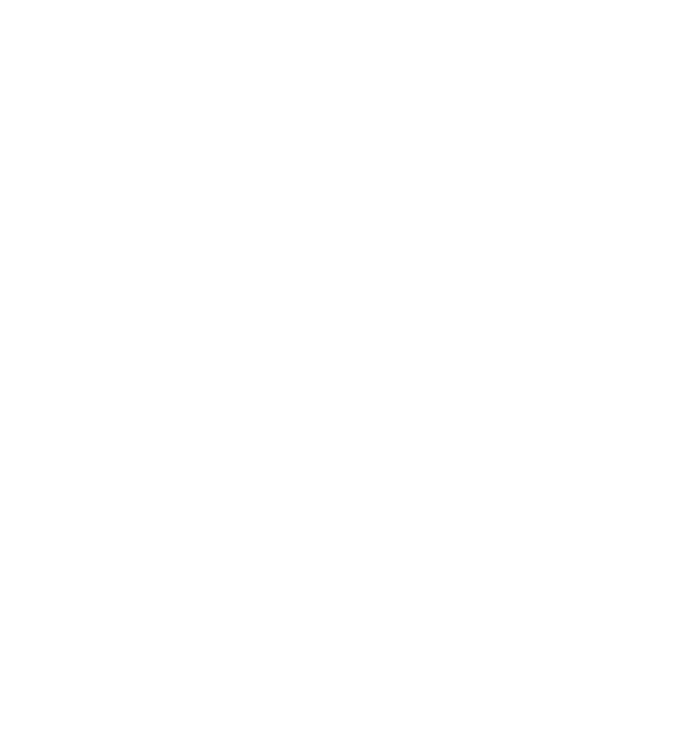 Global Freedom Summit Logo
