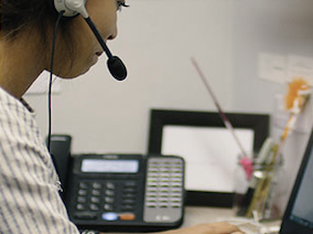 24/7 Hotlines