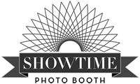 Showtime Photobook Logo