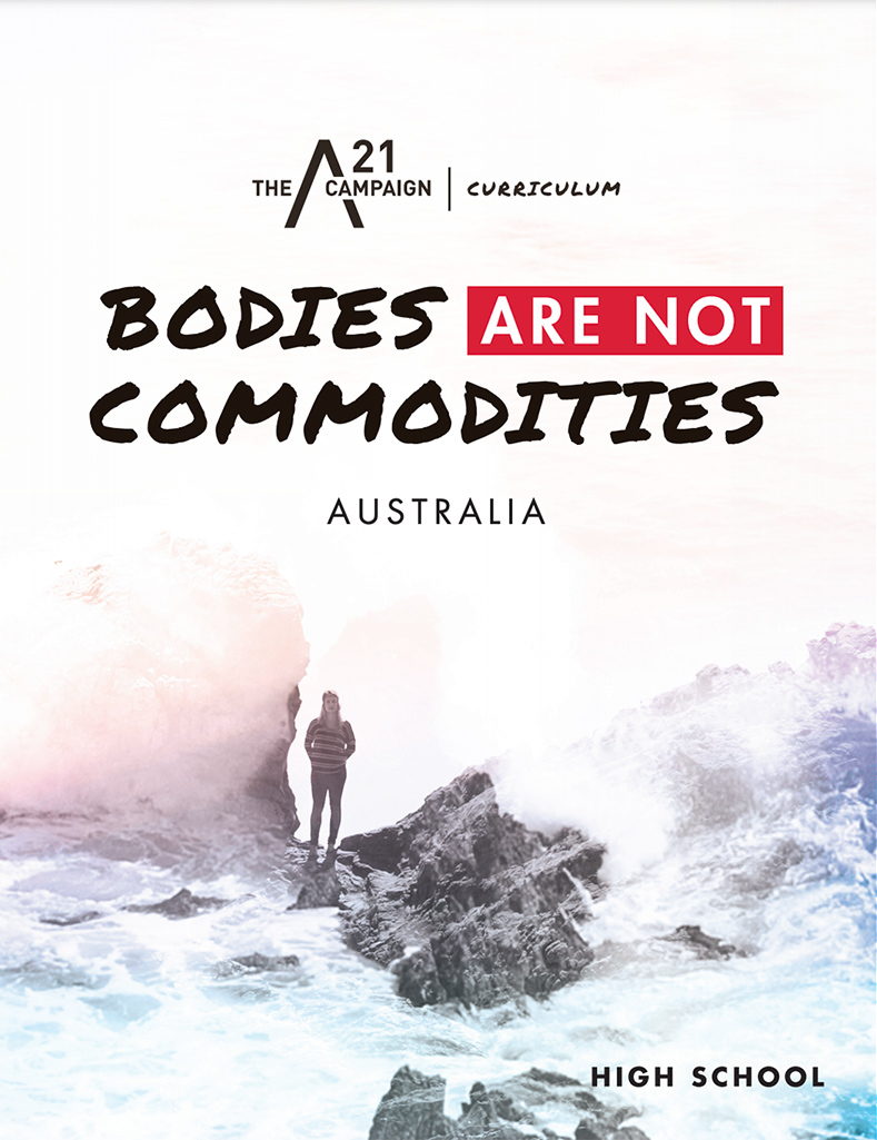"""Bodies Are Not Commodities Australia"""" width="""