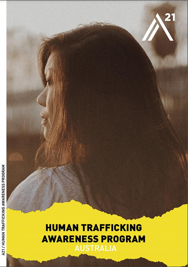"""""""Human"""