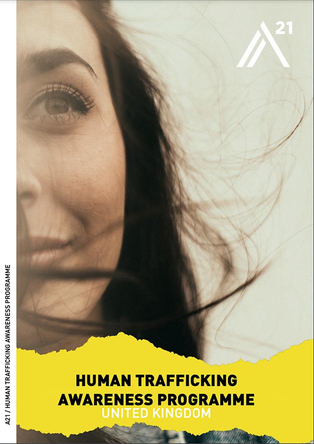 """Human Trafficking Awareness Program UK"""" width="""